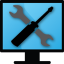 little-system-cleaner icon