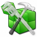 Icon for package littleregistrycleaner