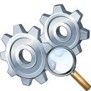lockhunter icon