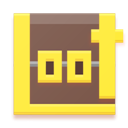 loot icon