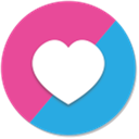 Icon for package love