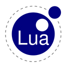 Icon for package lua51