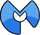 Icon for package malwarebytes