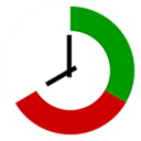 Icon for package manictime