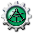 maptool icon