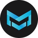 Icon for package marktext.portable