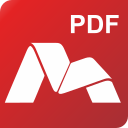 Icon for package master-pdf-editor
