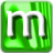 Icon for package megui