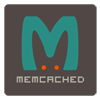 Icon for package memcached