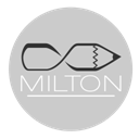 milton.portable icon