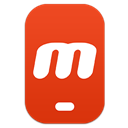 mobizen icon