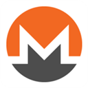 Icon for package monero