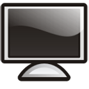 monitorswitcher icon