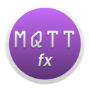 Icon for package mqttfx