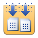 msbuild.extensionpack icon