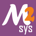 Icon for package msys2
