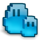 Icon for package mucommander