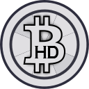 multibit-hd icon