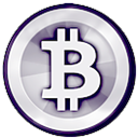 multibit icon