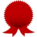 mypdfsigner icon