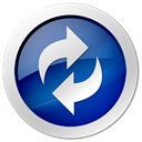 myphoneexplorer icon