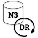 Icon for package n3dr