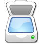 Icon for package naps2.install
