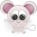 neatmouse icon