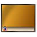 Icon for package negativescreen