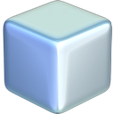 Icon for package netbeans-web