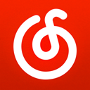 netease-cloudmusic icon