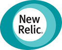 Icon for package newrelic-infra