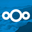 nextcloud-client icon
