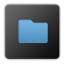 Icon for package nexusfile