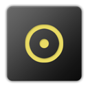 nexusimage icon