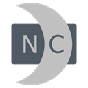 nightcode icon