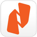 Icon for package nitroreader.install