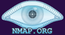 Icon for package nmap