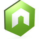 Icon for package nodejs