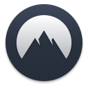nordvpn-teams icon