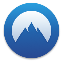 Icon for package nordvpn