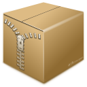 Icon for package npackd-cli.portable