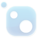 ntfssecurity-psmodule icon