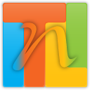 Icon for package ntlite-free