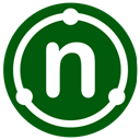 nunit-extension-vs-project-loader icon