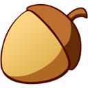 nutstore icon