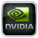 nvidia-display-driver icon