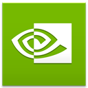 Icon for package nvidia-geforce-now