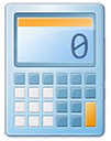 oldcalc icon