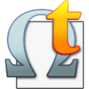 omegat icon